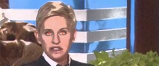 La tragédie d'Ellen